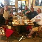 San Diego Quit Meet – August 2017