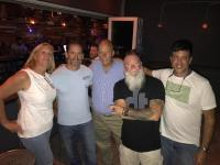 Tap 42 Fort Lauderdale Meet