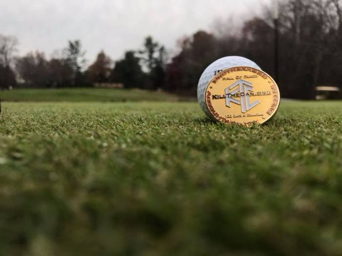 Clemte at Westover Golf Course