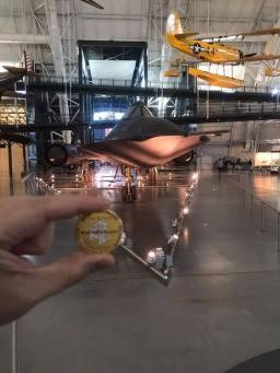 SR-71 Quitting Clemte (1)