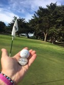 cmark golf (3)