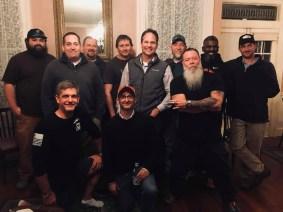 Savannah Meet - 2018 (27)