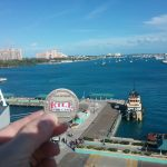 YoungForever Quitting in the Bahamas!