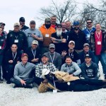 Midwest Meet 2018 – First Annual