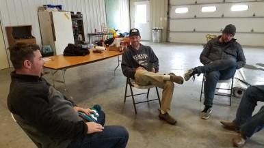 2018 Midwest Meet (101)