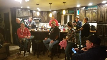2018 Midwest Meet (42)