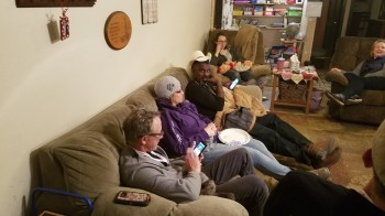 2018 Midwest Meet (43)