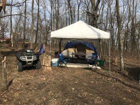 2018 Midwest Meet (60)