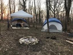 2018 Midwest Meet (73)