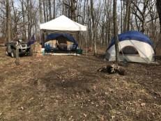 2018 Midwest Meet (74)