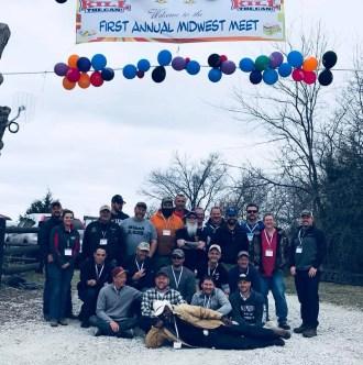 2018 Midwest Meet (92)