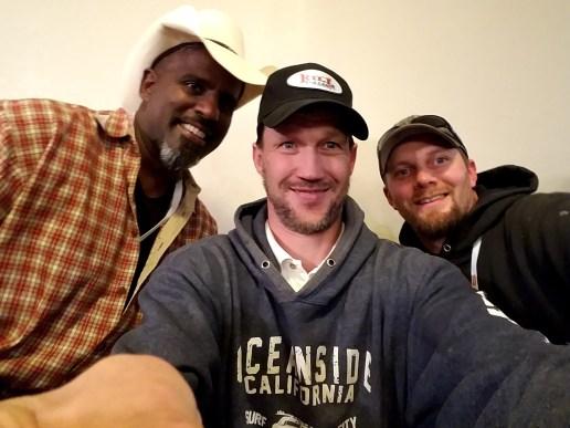 2018 Midwest Meet - Selfie Saturday (1)