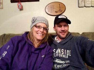 2018 Midwest Meet - Selfie Saturday (11)