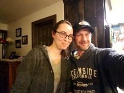 2018 Midwest Meet - Selfie Saturday (15)