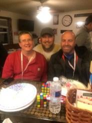 2018 Midwest Meet - Selfie Saturday (30)