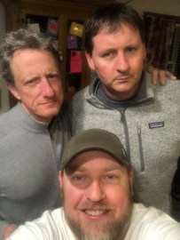 2018 Midwest Meet - Selfie Saturday (35)