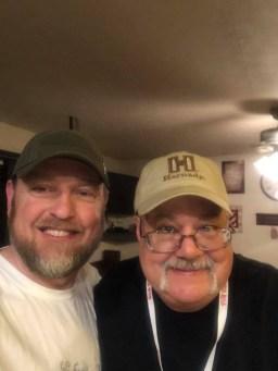 2018 Midwest Meet - Selfie Saturday (39)
