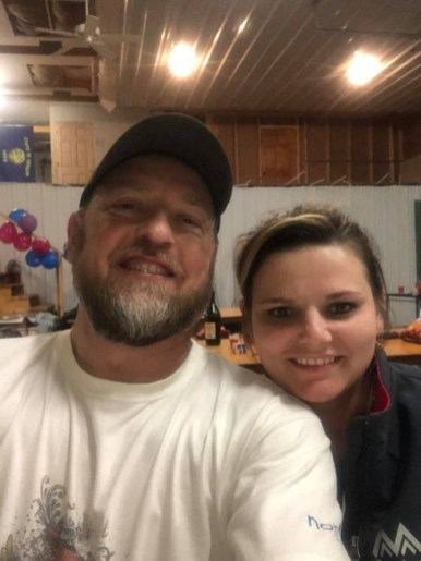 2018 Midwest Meet - Selfie Saturday (45)