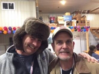2018 Midwest Meet - Selfie Saturday (46)