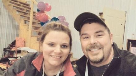 2018 Midwest Meet - Selfie Saturday (47)