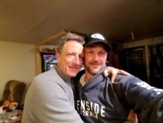 2018 Midwest Meet - Selfie Saturday (8)