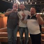 Arizona Quitters – SkolVikings, SRains918 and Gottadoit