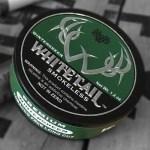 Whitetail Smokeless