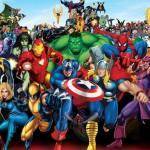 Superhero – Freedom Is So Obtainable