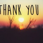 Thank You From Mcarmo44