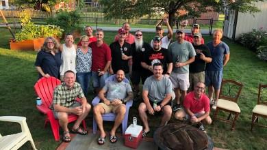 Photo of Pennsylvania 2018 Meet – Day 1 Phoenixville