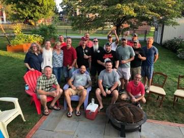 2018 PA Meet Friday (6)