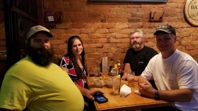 Photo of Ann Arbor Quit Meet