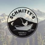 Schmitty's Snuff Logo