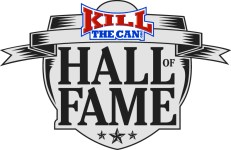 Hall of Fame KTC 3