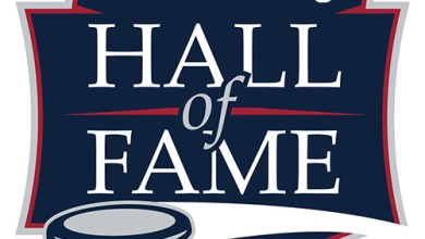 Hall of Fame KTC