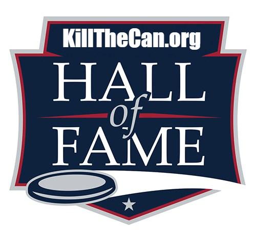 Hall of Fame KTC