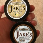 Jake's Mint Chew Holiday Flavor Pack!