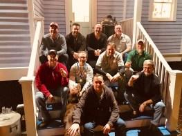 Savannah Meet 2019 1