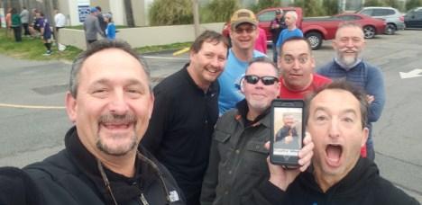 Savannah Meet 2019 9