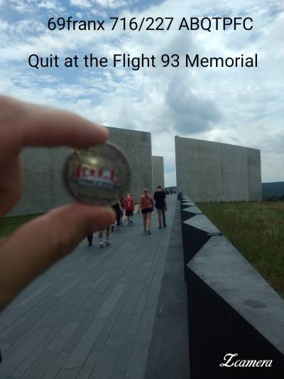69franx - Flight 93 Memorial (2)