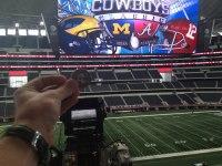 Luby - 2012 Cowboy Classic 9.6.2012