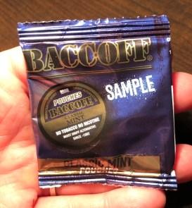 BaccOff Samples 3