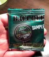 BaccOff Samples 6