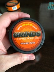 Grinds-Pumpkin-Spice Pouches-1