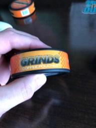 Grinds-Pumpkin-Spice-Pouches-3