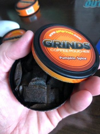 Grinds-Pumpkin-Spice-Pouches-5
