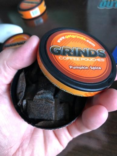 Grinds-Pumpkin-Spice-Pouches-5