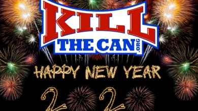 Happy New Year 2020 KTC