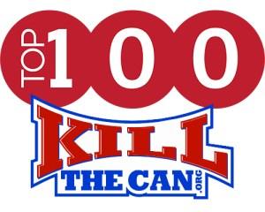 KTC Top 100