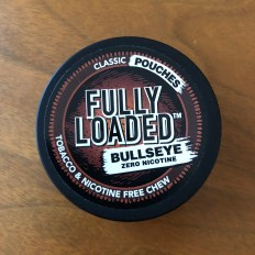 Fully Loaded Classic Pouches 1